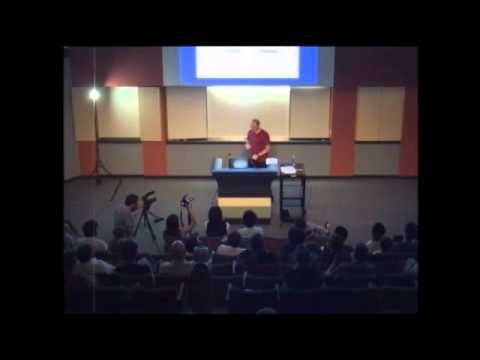 Jonathan Blow: Video Games and the Human Condition - YouTube