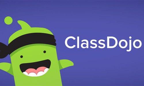 ClassDojo: ¿qué es y cómo empezar a usarlo en clase?