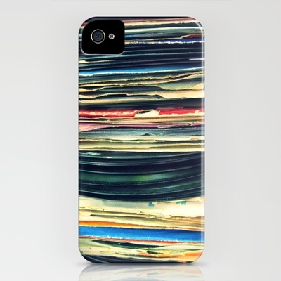 Put Your Records On: Iphone Cases, Stuff, Ipod Cases, Vinyl, Bianca Green, Things, Records, Products
