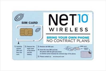 NexGen Communications Inc  -  $3 - Burlington, NJ, Purchase Net10 Sim Card from NexGen at $3 each and on each new activation Dealer will receive $15 Activation Spiff. Offer valid Retailers only.