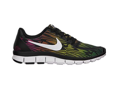 nike trainers sale : Nike trainers sale Free Black/White-Bright Magnet-Red  Violet Shoes Women's Shoes - More Related Pages : Mens Tennis Shoe