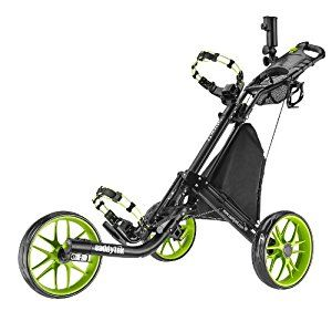 Best Golf Push Cart 2017 Reviews. With a golf push cart, you will be able to push your golf bag in order to easily transport and move it around.