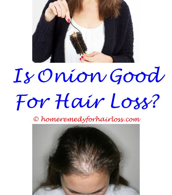 can diverticulosis cause hair loss - how to avoid hair loss after bariatric surgery.depo provera injection and hair loss thyroid meds that cause hair loss dry scaly scalp hair loss 1619318063