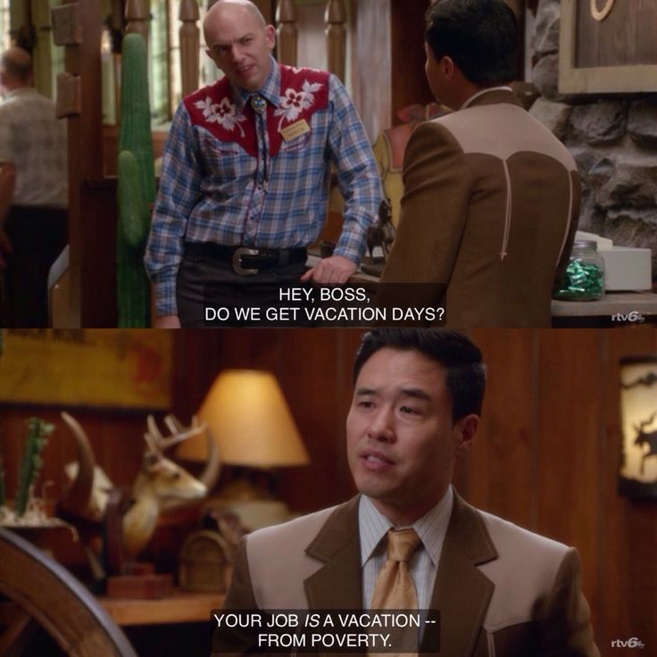 Life lessons from Fresh Off the Boat - Imgur