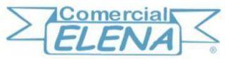 Ganador Comercial Elena   Hola!! Hoy os traemos el resultado del sorteo que nos ha ofrecido nuestra amiga de Comercial Helena queofrece productos y materiales de peluquería de altísima calidad a un precio accesible para todos los bolsillos. Están enfocados sobre todo a la venta y distribución de productos de peluquería para profesionales.  Comercial Elenaofrecemateriales y productos de peluquería. Es una empresa que lleva másde 30 añosen el sector de lapeluquería la mayor parte de los cuales…