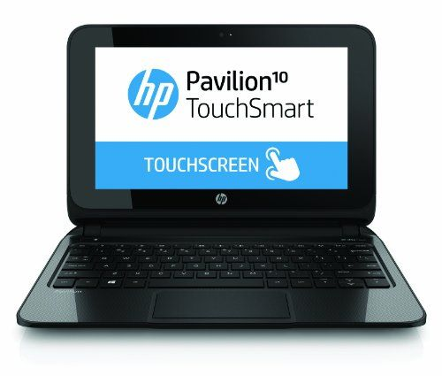 {Quick and Easy Gift Ideas from the USA}  HP Pavilion 10-e010nr TouchSmart Notebook PC http://welikedthis.com/hp-pavilion-10-e010nr-touchsmart-notebook-pc #gifts #giftideas #welikedthisusa