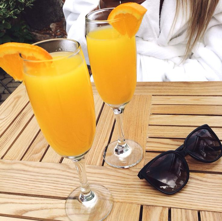 we love mimosas SPA DAYS – LE NORDIK | FASHION / BEAUTY / TRAVEL / FOOD + DRINK