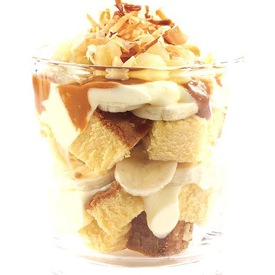 Check out this Sara Lee Dessert recipe I found at http ...