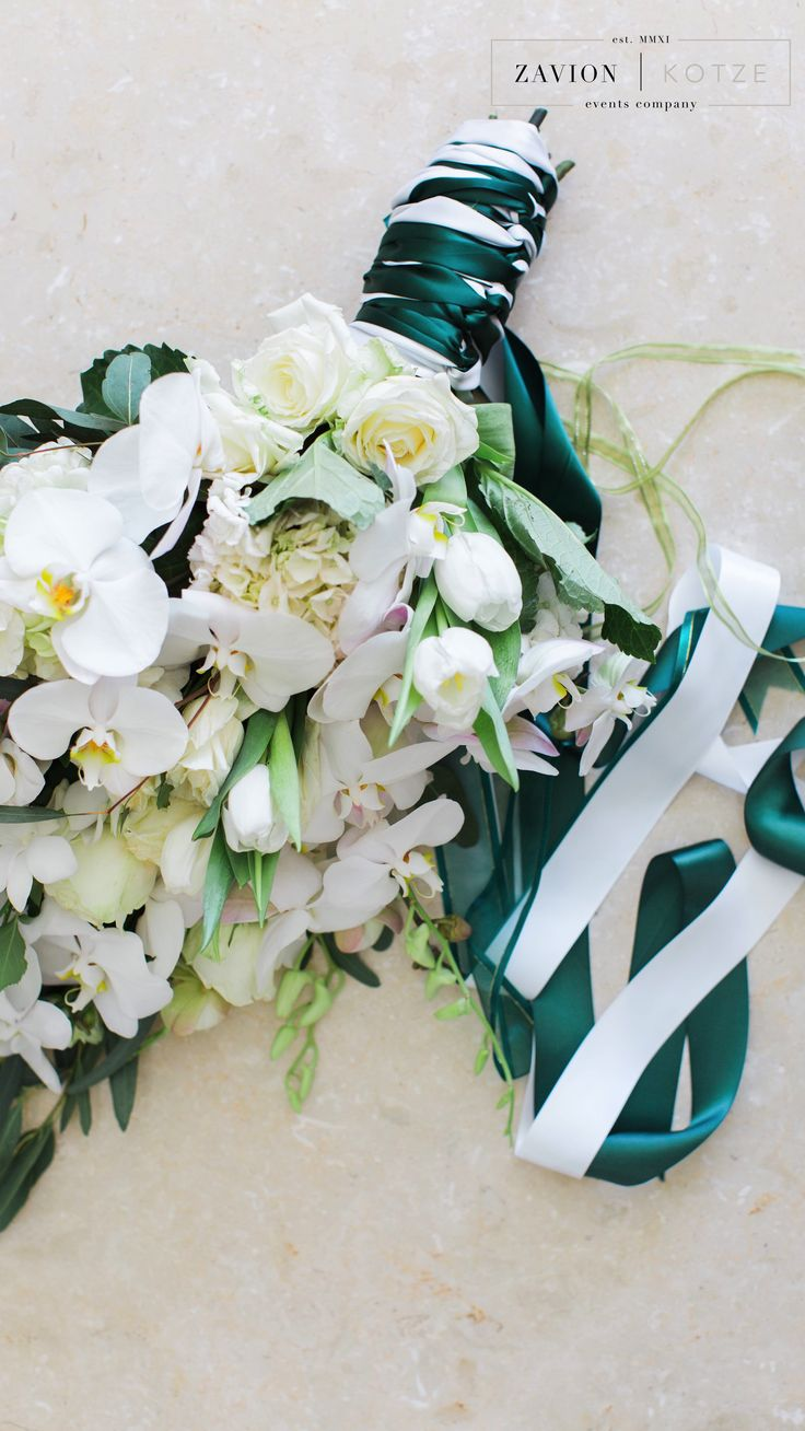 Gay Lesbian Wedding, Cape Town South Africa. Top Wedding Planner, South Africa, Bridal Boquet, Brides Bouquet, Orchid Boquet.