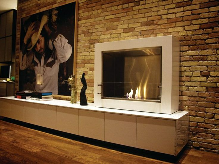 Indoor Fireplace Ideas 116 best living room fireplace ideas images on pinterest