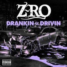 Z-Ro – Drankin' & Drivin' album 2016, Z-Ro – Drankin' & Drivin' album download, Z-Ro – Drankin' & Drivin' album free download, Z-Ro – Drankin' & Drivin' download, Z-Ro – Drankin' & Drivin' download album, Z-Ro – Drankin' & Drivin' download mp3 album, Z-Ro – Drankin' & Drivin' download zip, Z-Ro – Drankin' & Drivin' FULL ALBUM, Z-Ro – Drankin' & Drivin' gratuit, Z-Ro – Drankin' &