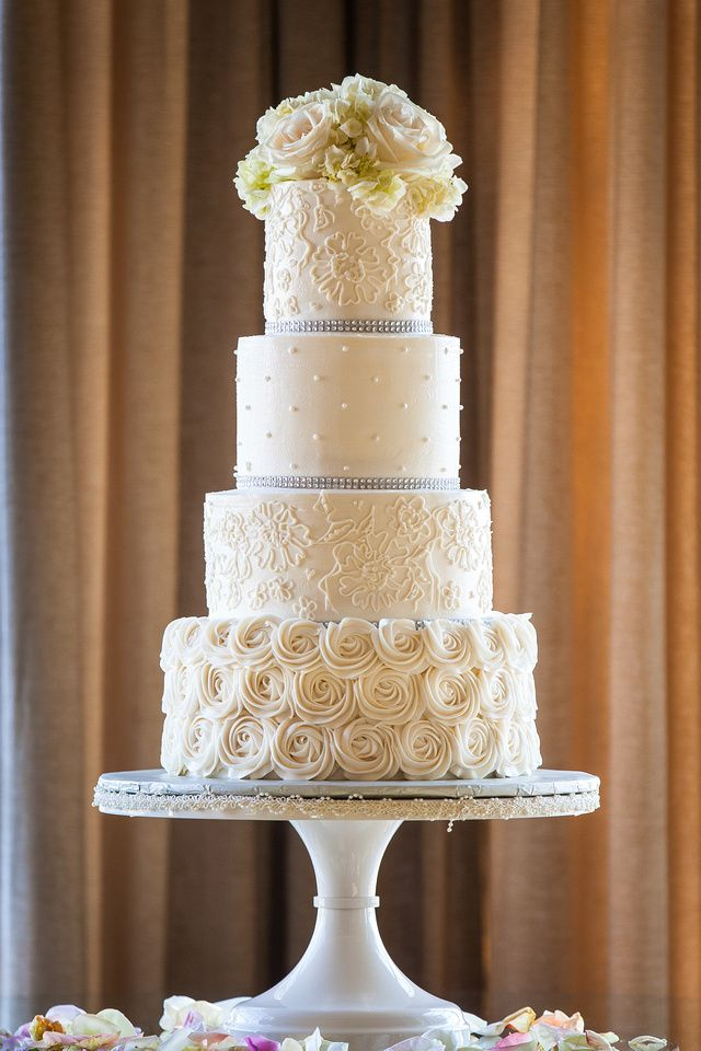 best wedding cakes in temecula ca 17 best images about temecula wedding venues on 11633