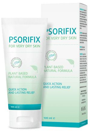 How to get rid of psoriasis?