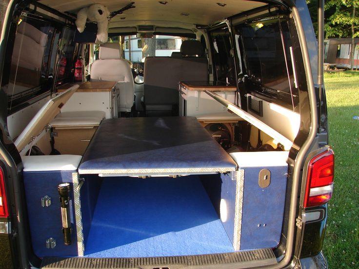 vw t5 langer radstand customausbau camping vom feinsten. Black Bedroom Furniture Sets. Home Design Ideas