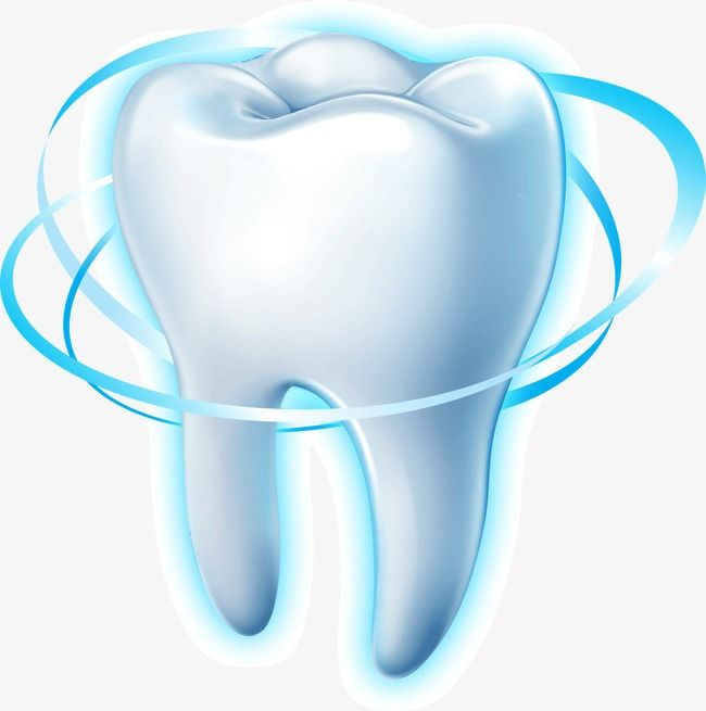 зубы картинка для презентации что сих пор