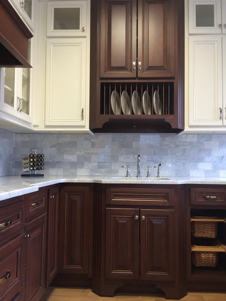 52 best Some of Our Latest Kitchen Cabinets In New York images on