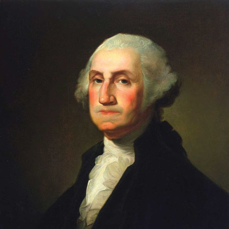 WOODEN TEETH - fact or fiction? Although George Washington had many dental problems, wooden teeth was never one of them! Read this article to bust more myths about the famous President's teeth.