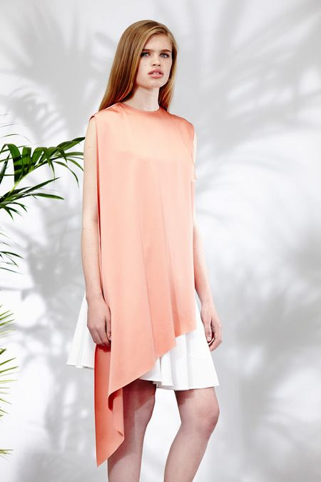 Chalayan | Resort 2014 Collection | Style.com