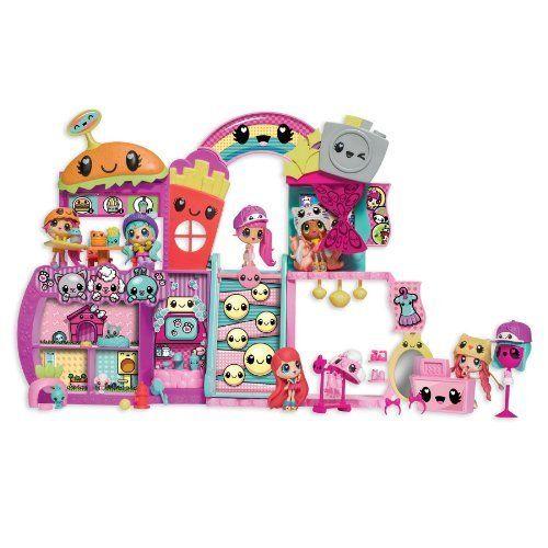 Kawaii Crush Hyper Happy Mall Doll Playset by Kawaii Crush, http://www.amazon.com/dp/B00CXVI1VO/ref=cm_sw_r_pi_dp_w0Y2rb0S05NXZ