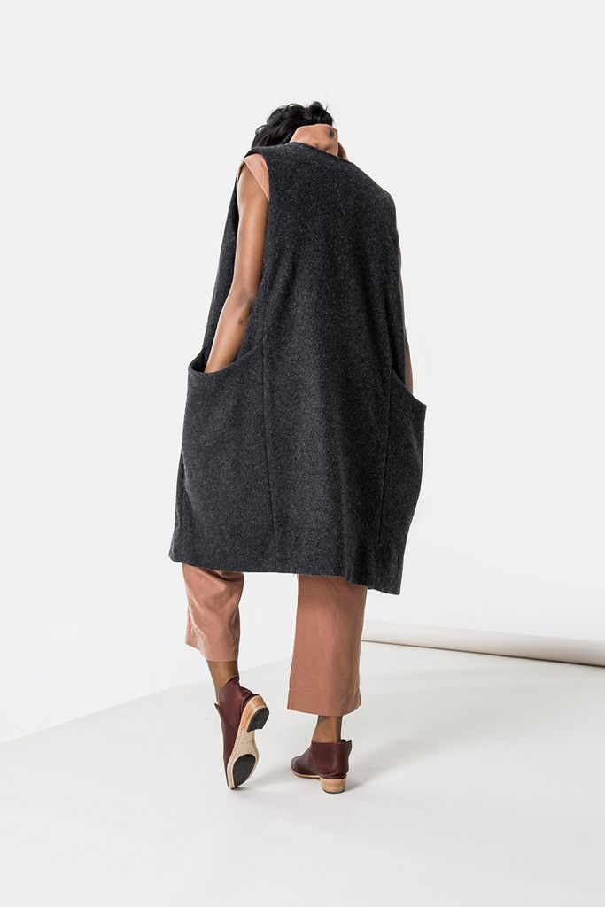 Cocoon Duster