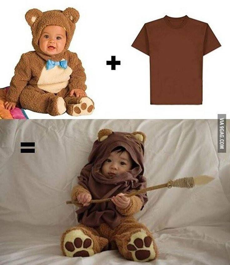 332 best cosplay images on pinterest costumes cool cosplay and funny pictures about simple bear costume brown t shirt awesome oh and cool pics about simple bear costume brown t shirt awesome solutioingenieria Image collections