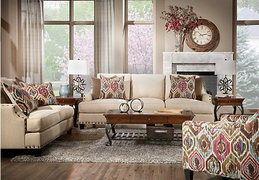 taupe living room furniture best 25 taupe living room ideas on taupe 12825