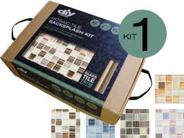backsplash: Backsplash Tile, Glasses Tile, Diy'S Tile, Network Tile, Peel And Sticks Tile, Tile Backsplash, Mosaics Tile, Mosaic Tiles, Glass Tiles