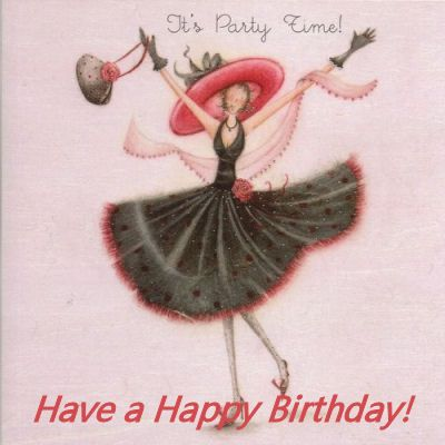 25 beste idee n over Facebook birthday cards op Pinterest – Happy Birthday Cards for Facebook