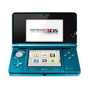 Grande successo per Nintendo 3DS, l'ultima nata di casa Nintendo. Da novembre 2011, grazie al lancio sul mercato di titoli forti quali Super Mario 3D Land e Mario Kart 7, Nintendo 3DS ha avuto un'impennata di vendite a livello globale che ha permesso di sfondare il muro dei 15 milioni di unità vendute