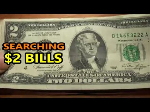 20 PENNIES WORTH BIG $MONEY$$! In YOUR Pocket Change! $1000's - YouTube
