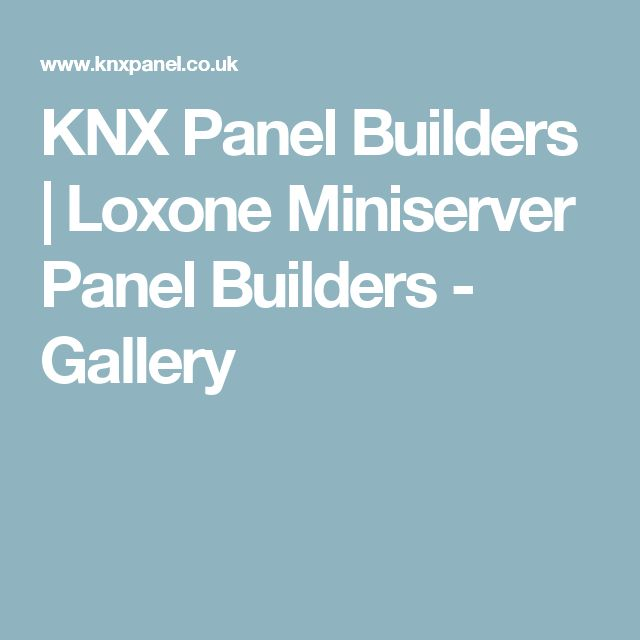 8 best KNX images on Pinterest | Electric, Electronic shop and Board
