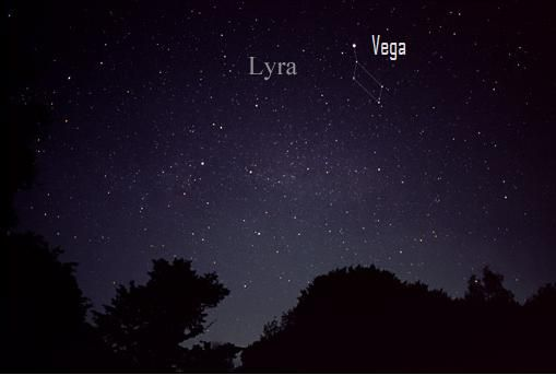 It's nearly time for the annual Lyrid meteor shower. The shower is active each year from about April 16 to 25. In 2013, new moon comes on April 10. Afterwards, the moon will be waxing and in the evening sky. Full moon falls on April 25, and around that time the sky will be bright with moonlight for much of the night. The short-lived Lyrids peak usually lasts for less than a day, coming yearly on or near April 22. Due to the moon phase in 2013, the predawn hours on April 22 will be best for…