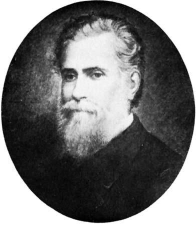 Ionel Bratianu
