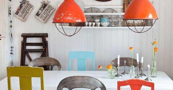 Le saviez-vous ? La cuisine est l'une des pièces de la maison où l'on passe le plus de temps. Lieu de partage, lieu d'échanges, de vie......