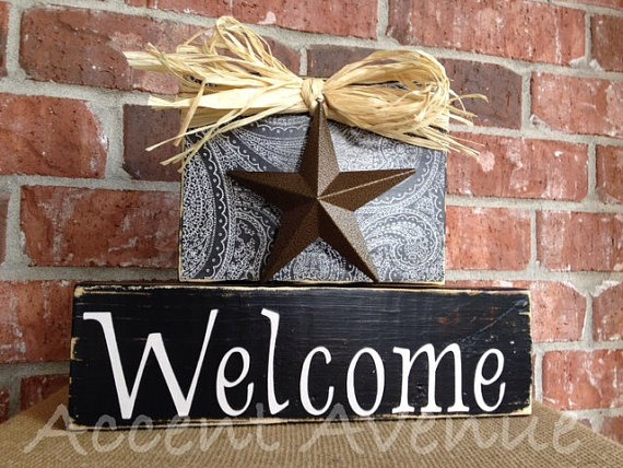 25 best ideas about Texas home decor on Pinterest