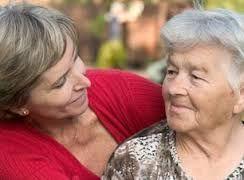 Caregiving.com Virtual Conference 2014