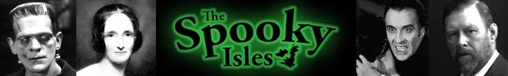 http://www.spookyisles.com/2012/12/irelands-leap-castle-is-spook-central/