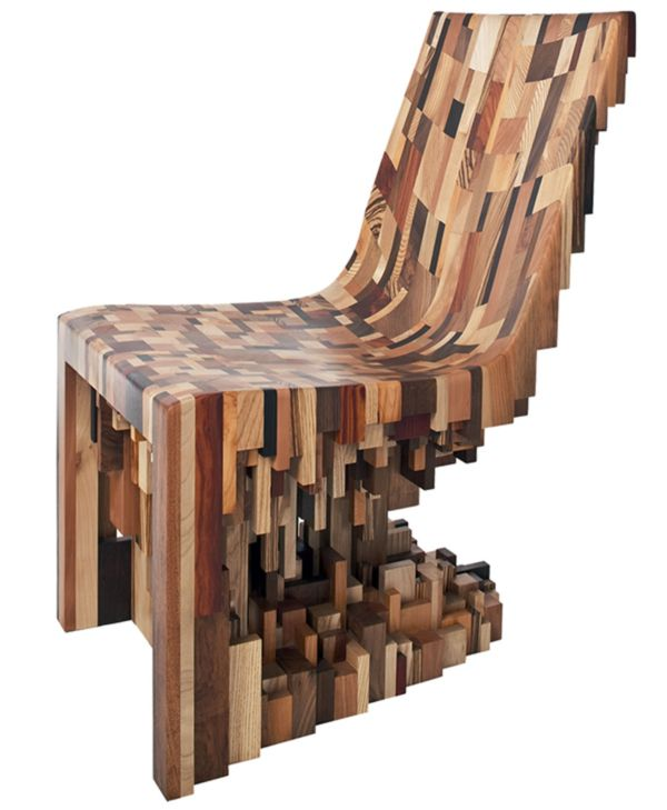 244 best furniture design images on pinterest | woodwork