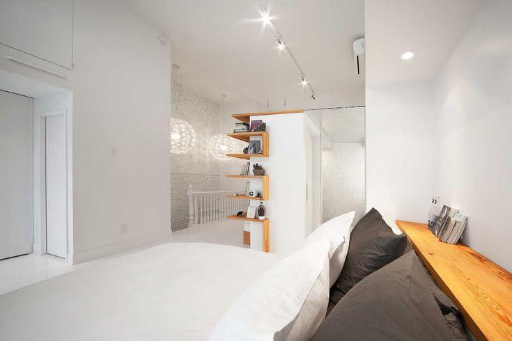 juliette-aux-combles-duplex-renovation-in-montreal-2