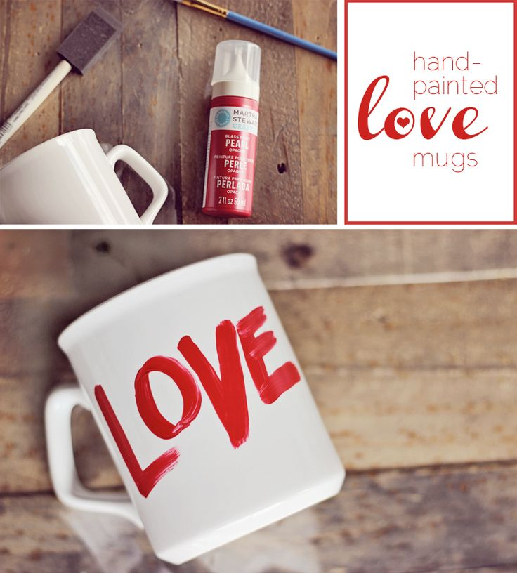 Image result for Custom Printed Mugs: Try Your Creative Side With Online Experts