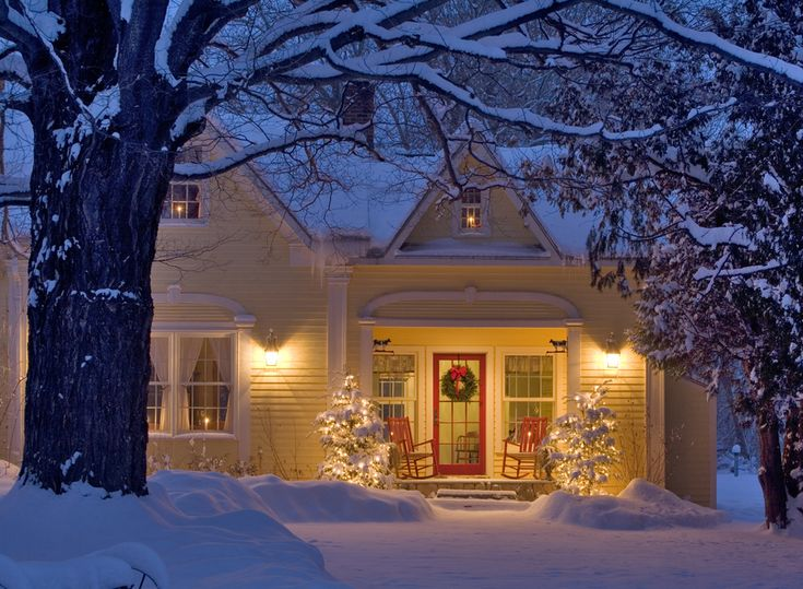 1205 best Holidays but mostly Christmas images on Pinterest