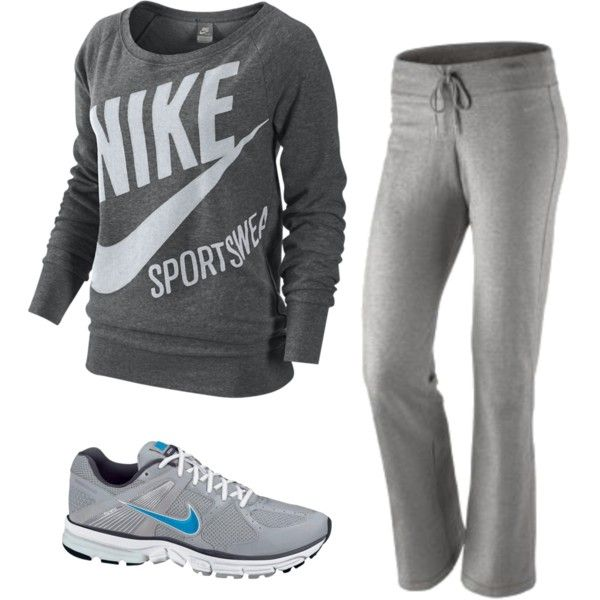 Best 25+ Nike gear ideas on Pinterest | Cheap sports clothing, Cheap nike  jackets and Sport outfits