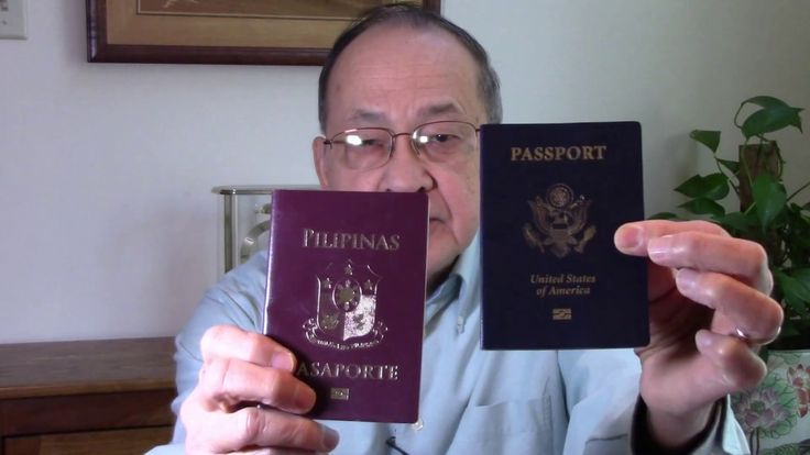 c0c1cd48451a87ee11109388ab49d783 - How To Get Dual Citizenship In Usa And Philippines