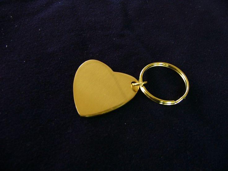 Ne feledje: közeleg a Valentin nap. Lepje meg Kedvesét valami igazán egyedivel!  http://www.xfer.hu/hu/munkaink