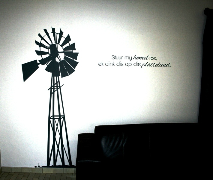Google Image Result for http://divalicious.co.za/wp/wp-content/gallery/decor-projects/windpomp-3.jpg