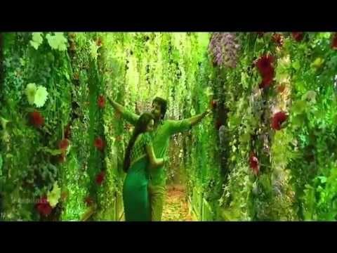 Remo Tamil Movie WhatsApp status video - YouTube | deepu