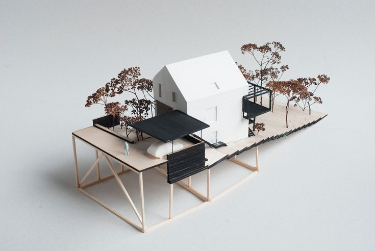BBNV—Rekonštrukcia rodinného domu - JRKVC
