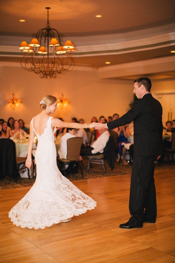 Jenelle Kappe Photography: Jennifer & Christopher :: Royal Melbourne Country Club, Long Grove, IL :: Wedding