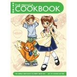 The Manga Cookbook: Japanese Bento Boxes, Main Dishes and More! (Paperback)By Chihiro Hattori