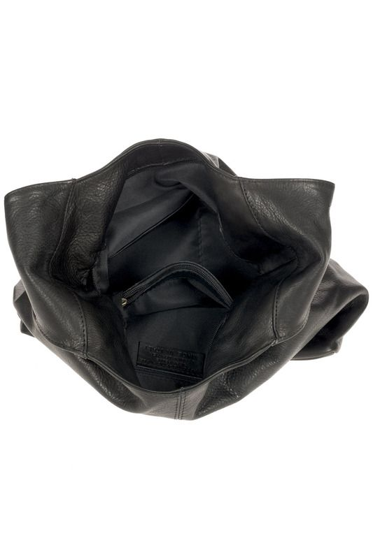 Купить Сумка FLORENCE BAGS 776170_BLACK BLACK со скидкой в интернет-магазине kupivip.ru - распродажа